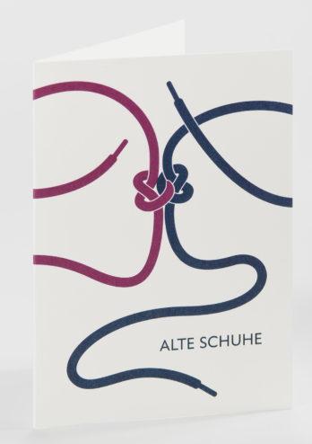 EditionTrostkunst_AlteSchuhe_01