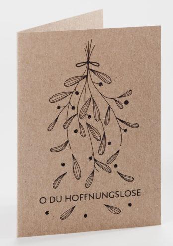 EditionTrostkunst_Weihnachtstrauerkarte_01