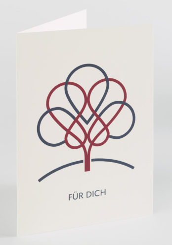 EditionTrostkunst_FuerDich_01