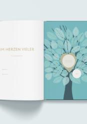 EditionTrostkunst_ImHerzenVieler_03